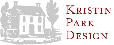 Kristin Park Design